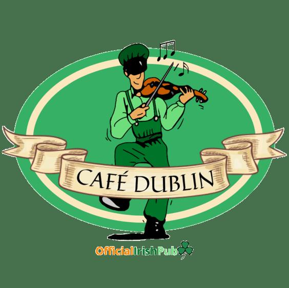 CAFÉ DUBLIN ZARAGOZA