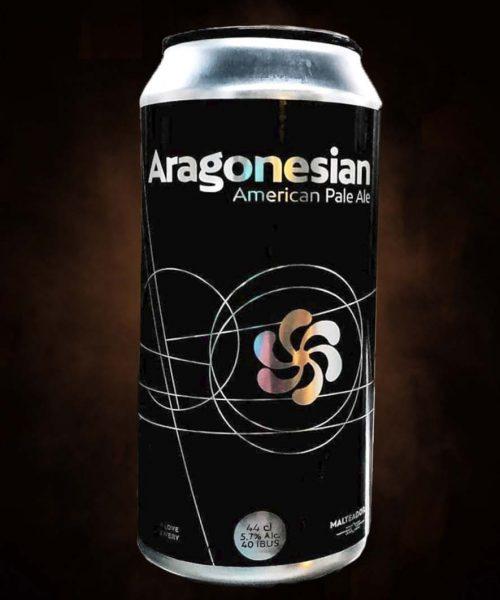 aragonesian