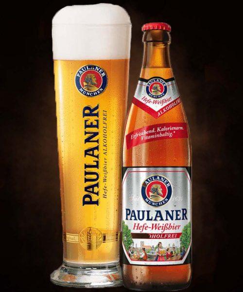 paulaner-alkoholfrei